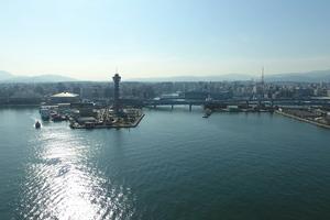 那珂川が生まれるところ。福岡・那珂川町